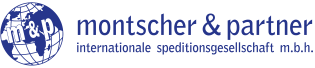 m&p montscher und partner internationale speditionsgesellschaft m.b.h.