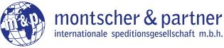 m&p montscher und partner internationale speditionsgesellschaft m.b.h.